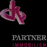 Kaiser & Partner Immobilien KG