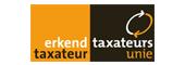 Taxateurs uni
