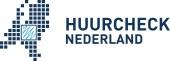Huurcheck Nederland