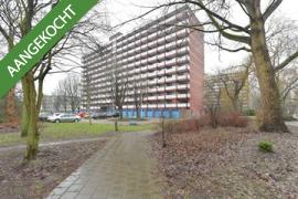 H. Cleyndertweg, Amsterdam