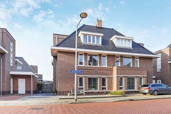 Weverstraat 15, Susteren