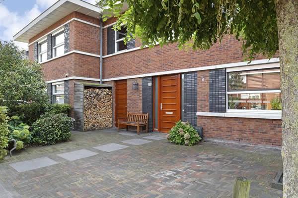 Boekelermeerstraat 36 Den Haag