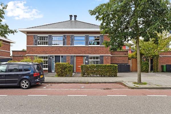 Molenpolderstraat 21 Den Haag