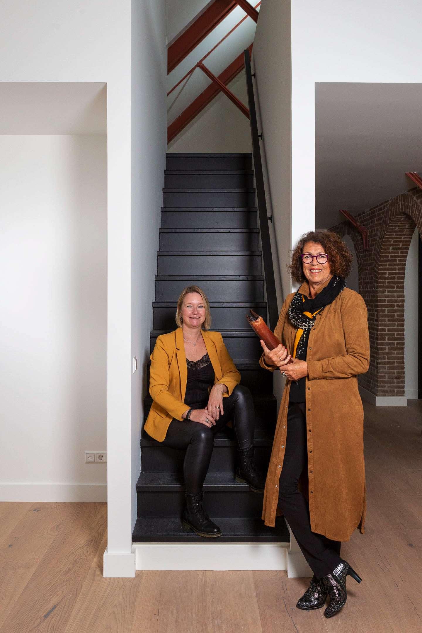 Margit Nijboer Makelaardij Alles in huis voor een perfecte aan- of verkoop.