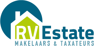RV Estate Makelaars & Taxateurs