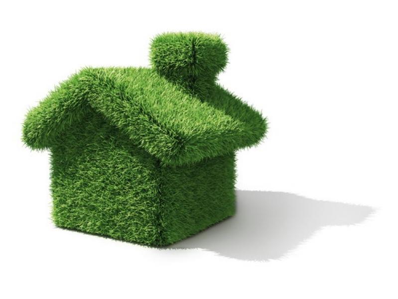 Taxeren: wat is duurzaamheid van je woning waard?