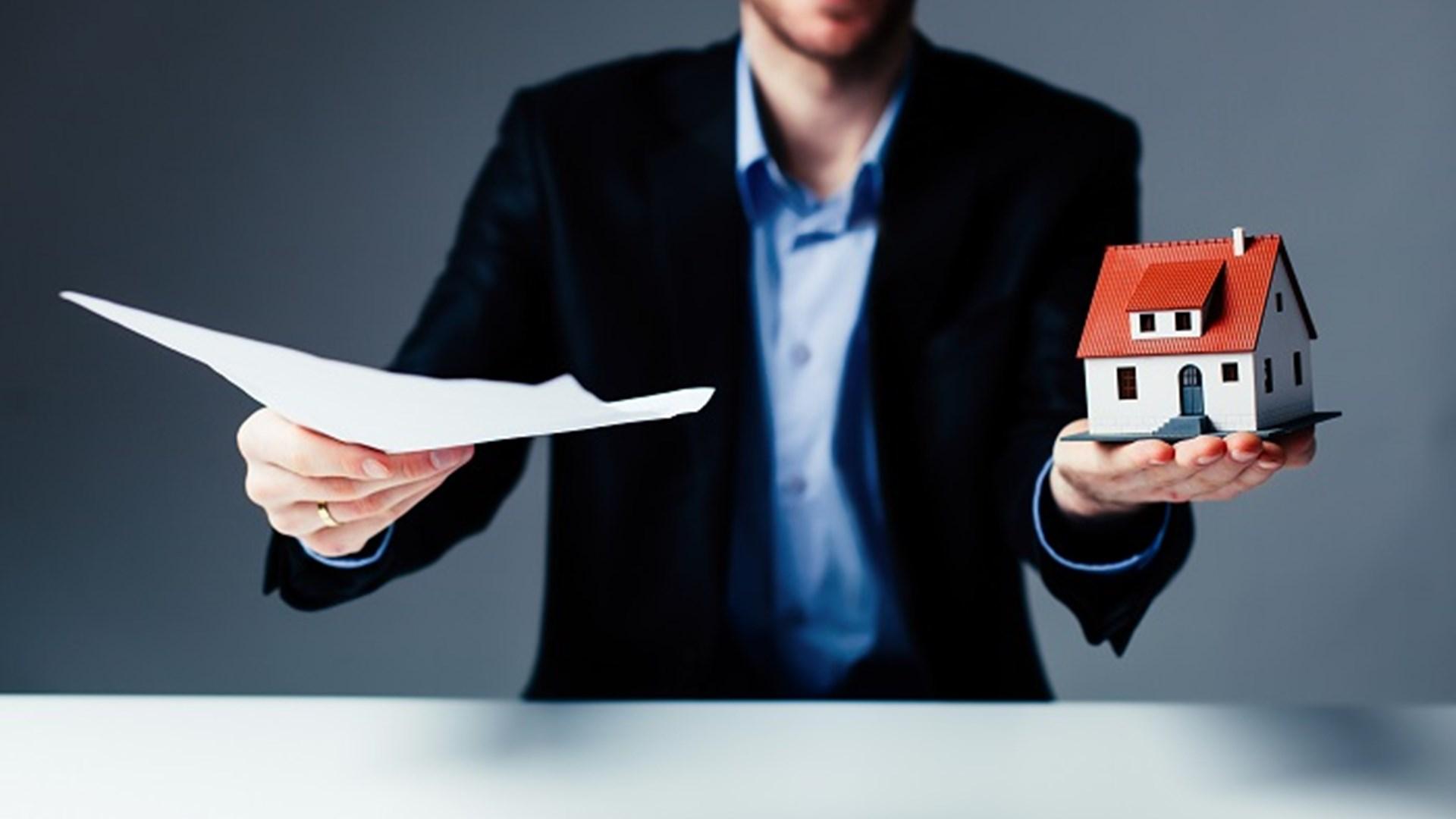 Duurzaamheid en de NHG-hypotheek