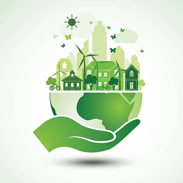 De rol van een makelaar in een duurzame(re) wereld