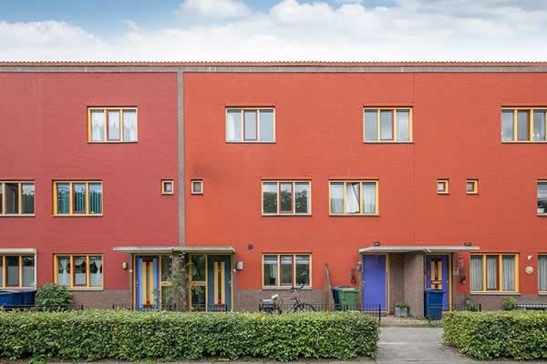 Terracottastraat 6, 1339 AX Almere