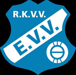 R.K.V.V. E.V.V.