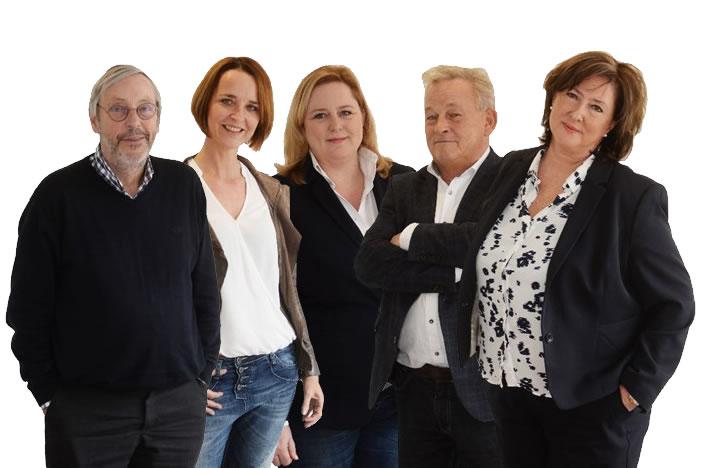 Plink Garantiemakelaar in Den Haag