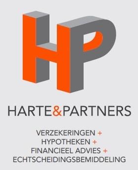 Harte en Partners