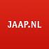 jaap.nl