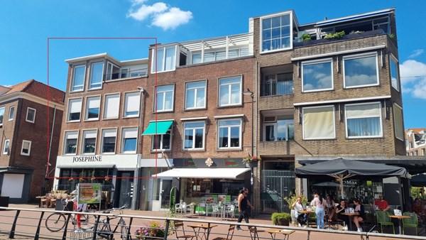 Broerenstraat 19, Arnhem