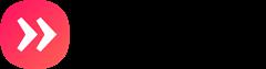 Logo-Blendle-2048x540