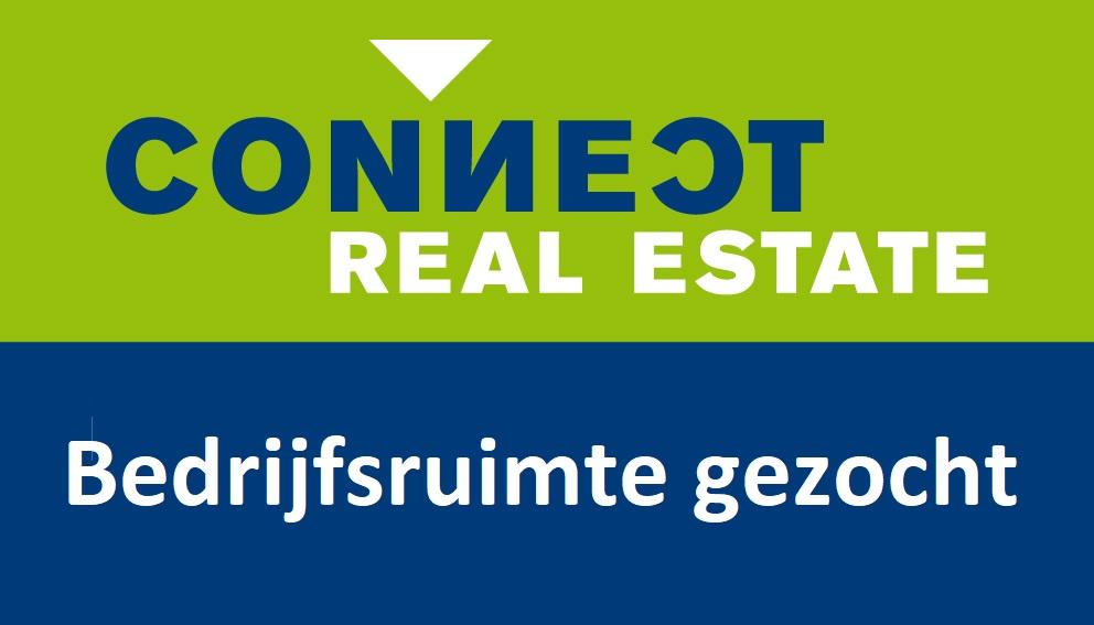 Gezocht: 1.000 m2 bedrijfsruimte in Nieuwegein