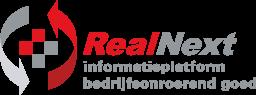 RealNext