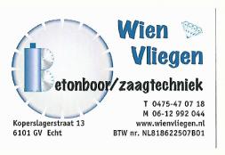 WienVliegen