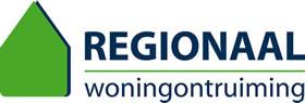 Regionaal Woningontruiming