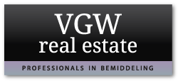 VGW Real Estate