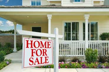 Ben je van plan om een huis te kopen in Amstelveen?