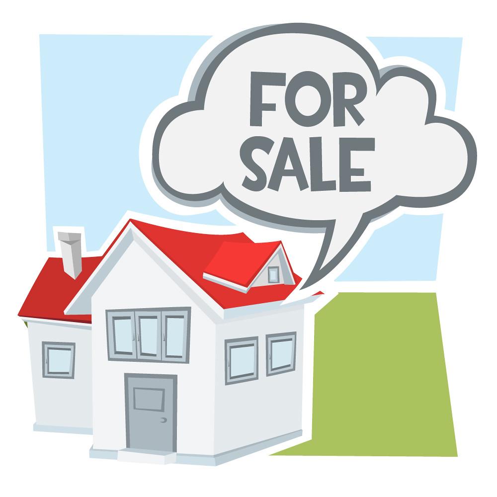 Huis kopen Amstelveen
