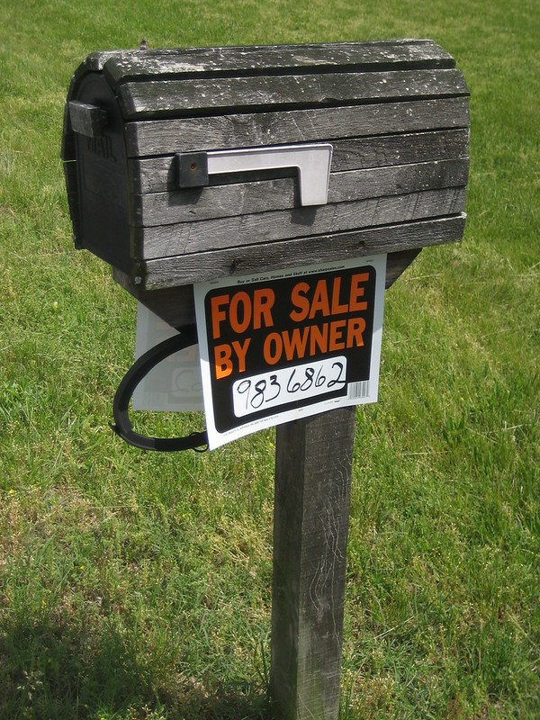 Huis verkopen Aalsmeer