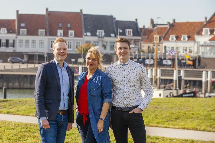 Beumer Garantiemakelaar in Utrecht