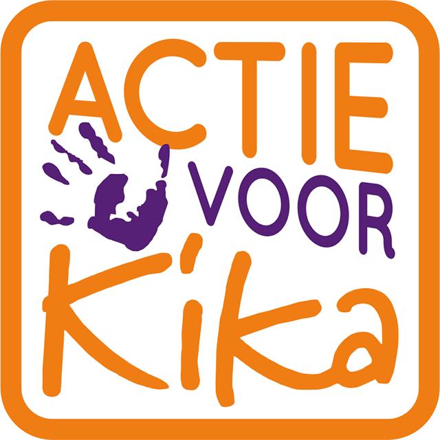 In actie voor Kika