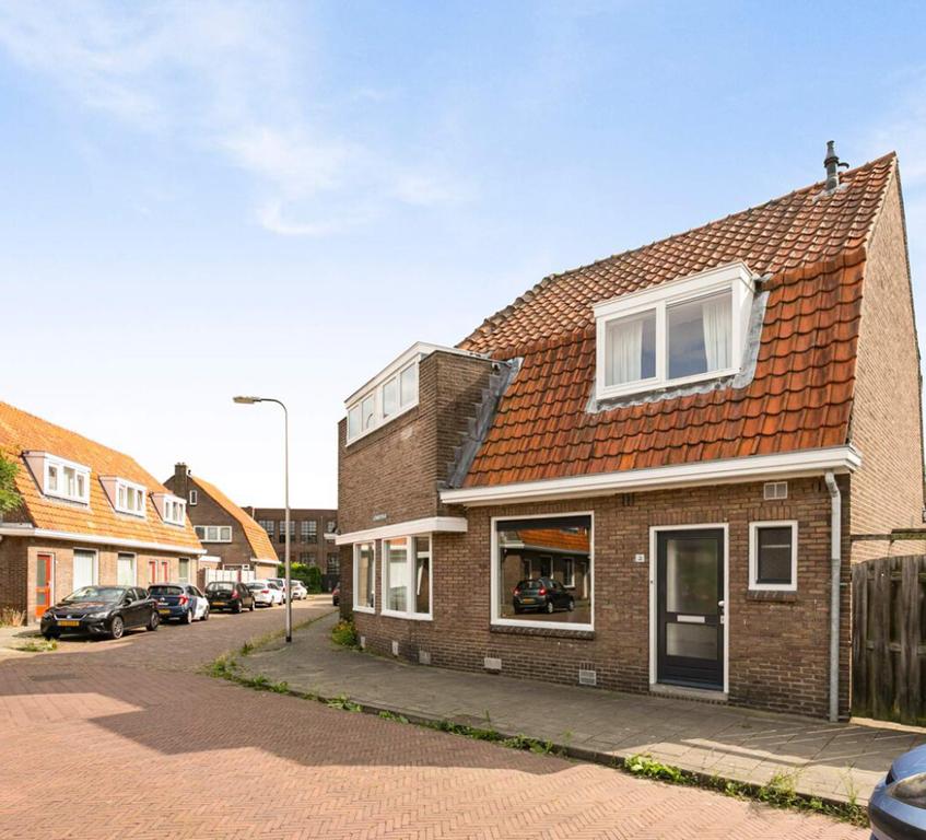 Verkocht: Lathmerstraat 2, Deventer
