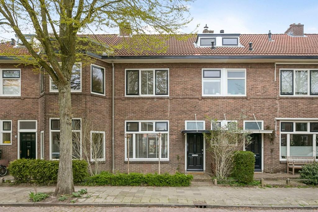 Verkocht: J.P. Sweelinckstraat 14, Deventer