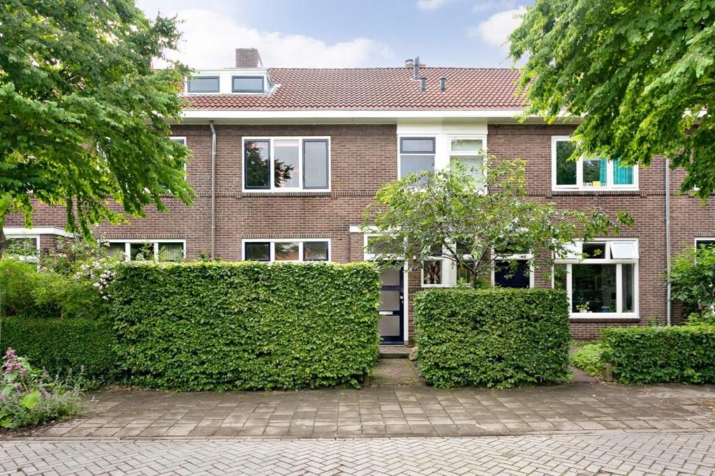 Verkocht: J.P. Sweelinckstraat 17, Deventer