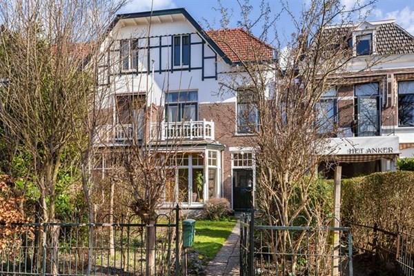 Aangekocht: Zwolseweg 82, Deventer