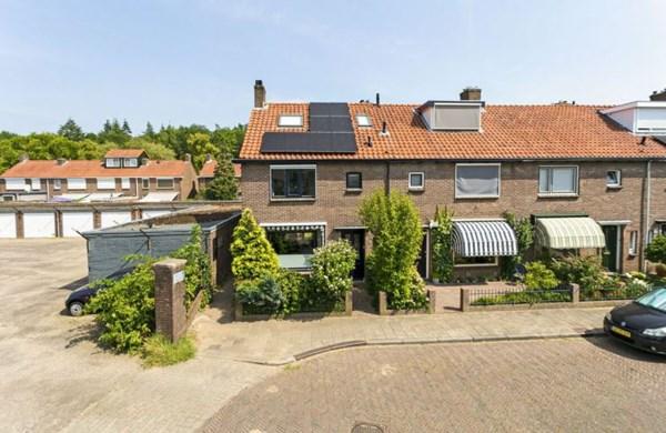 Aangekocht: Erasmusstraat 58, Deventer