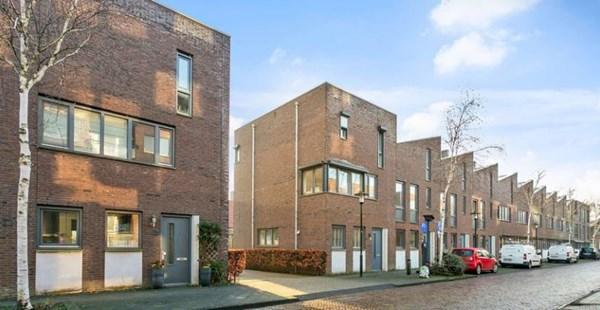 Aangekocht: Raamstraat 72, Deventer