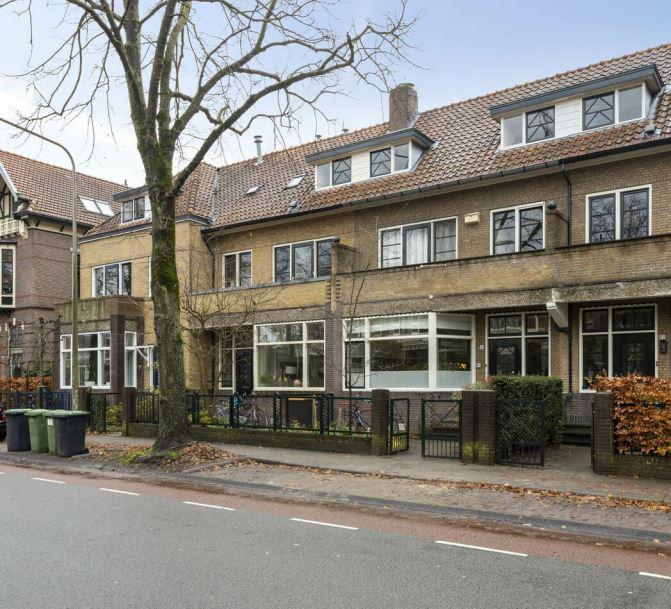 Verkocht: Zwolseweg 81, Deventer