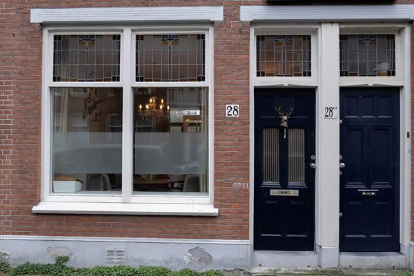 Floris Heermalestraat 28 te Utrecht