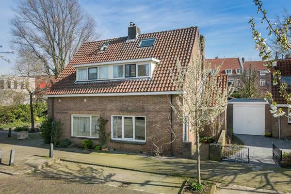 Stephensonstraat 44 te Utrecht
