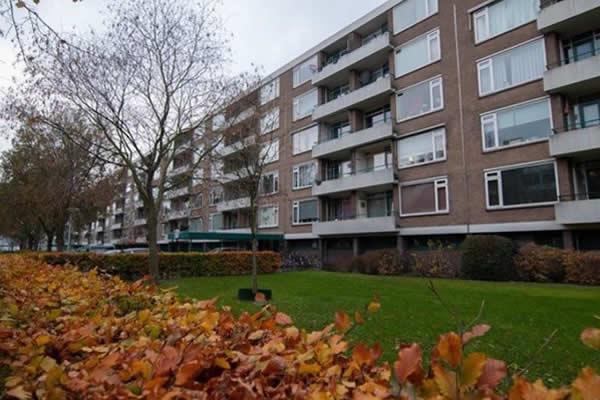 Burg. Caan van Necklaan 650 Leidschendam