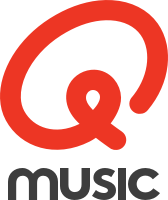 q music logo