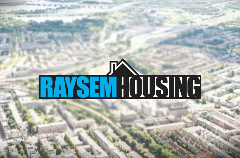 RaySem Housing