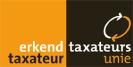 Tu Taxateursunie