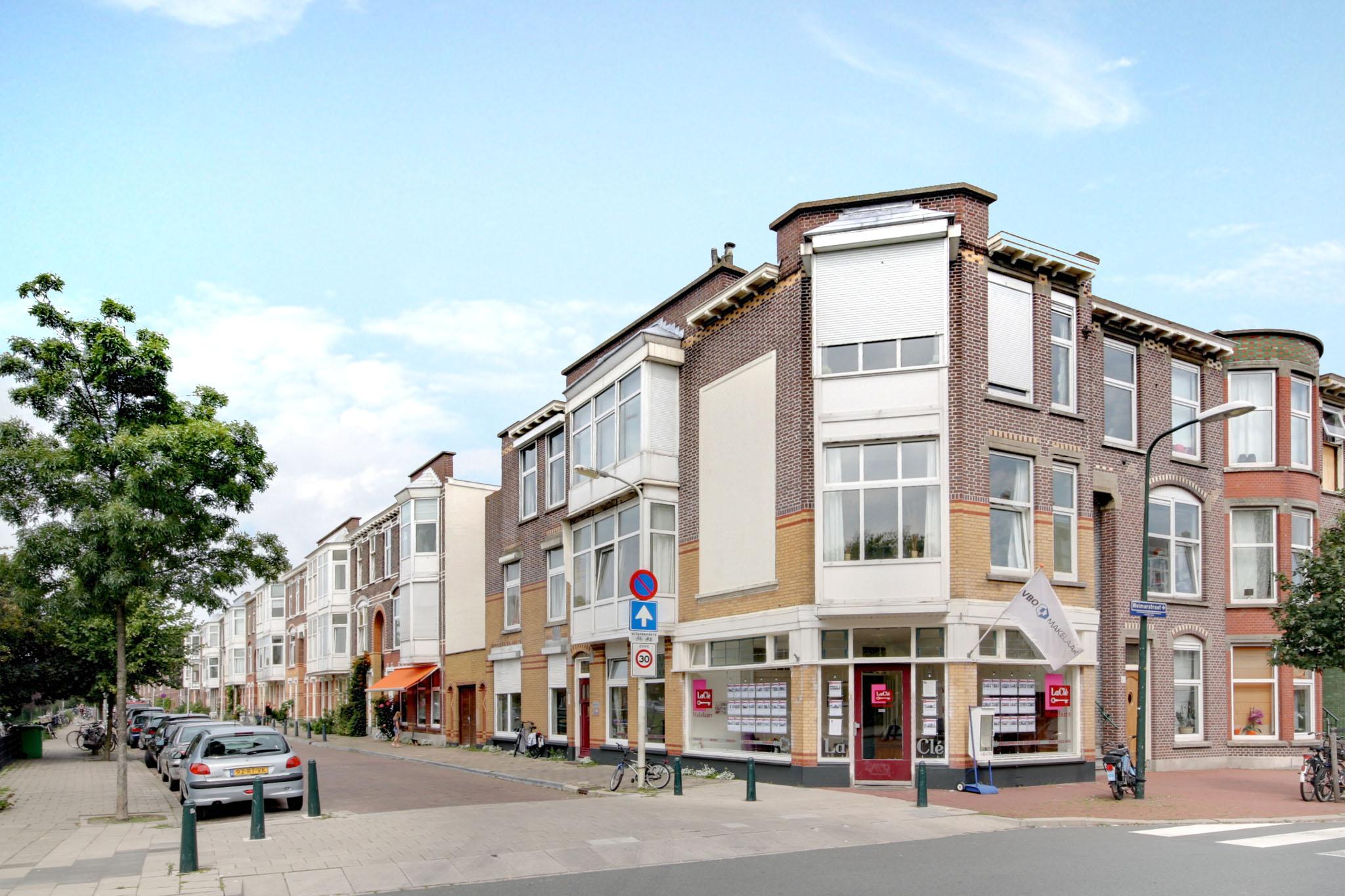 LaCl u00e9 Makelaars Den Haag   lacle medewerkers taxateurs den haag  u0026#39;s gravenhage makelaar verkopen