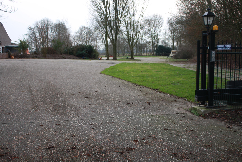 Valburgseweg 129