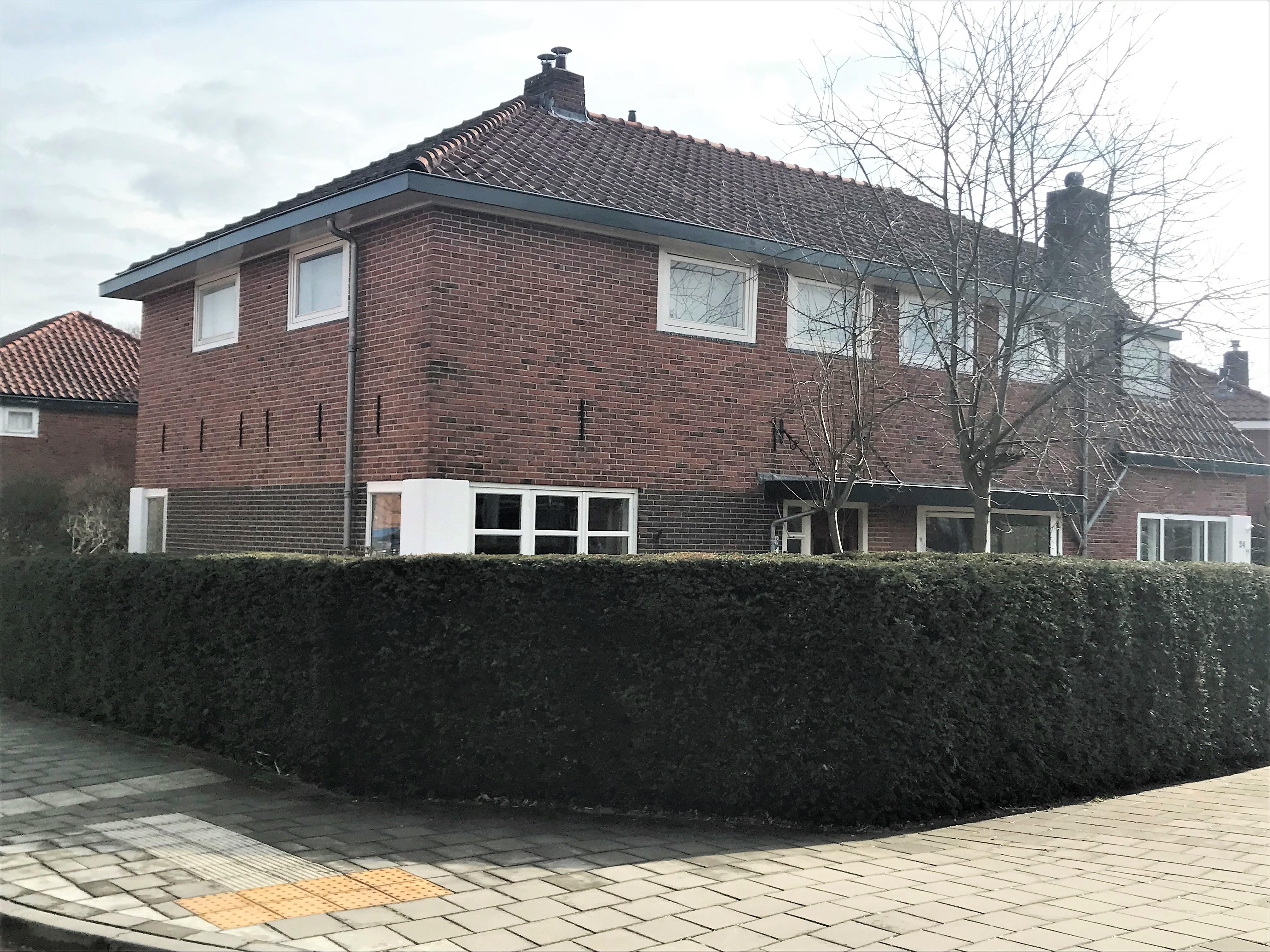 Hertogstraat 26
