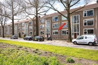 Jacob van Campenlaan 345