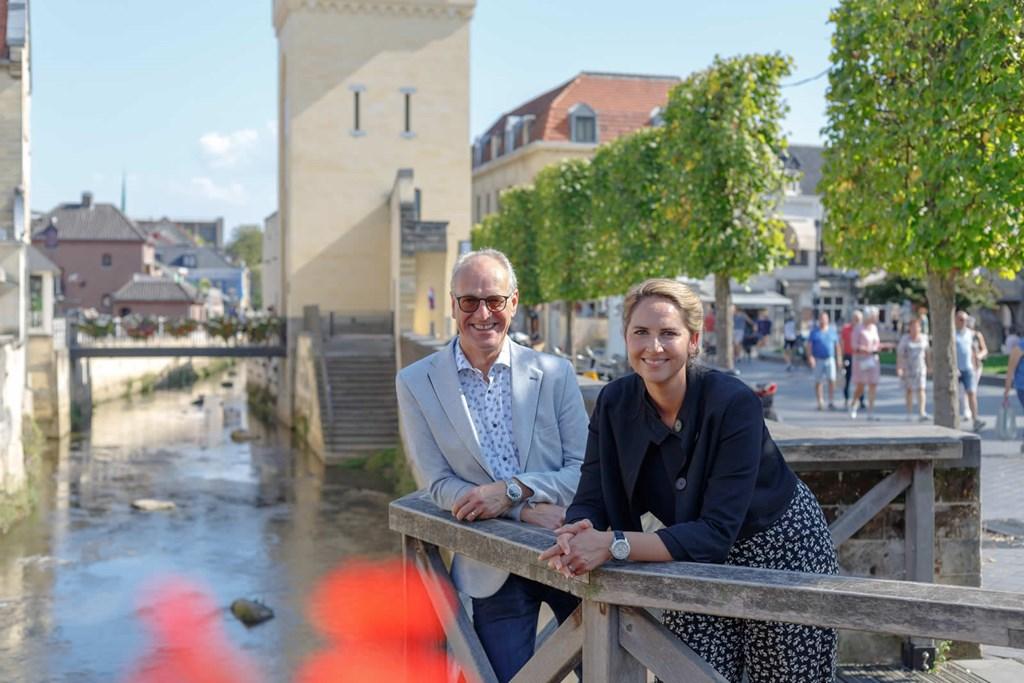 Team Eijsden, Margraten & Valkenburg