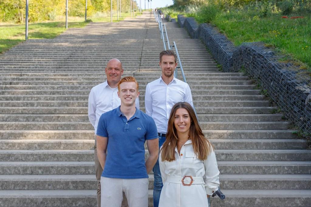 Team Landgraaf & omgeving