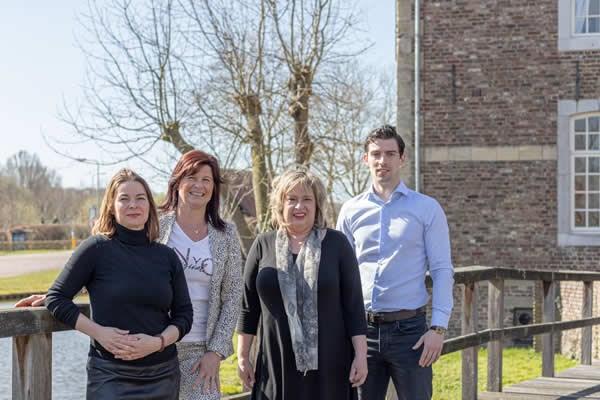 Team Hulsbergen & Beekdaelen