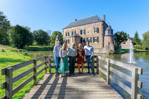 Team Kerkrade & Heuvelland